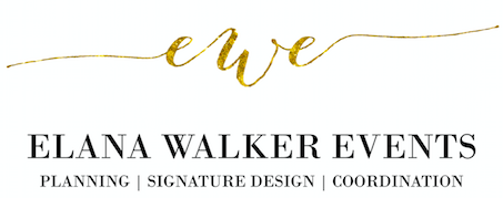 Elana Walker Events, LLC